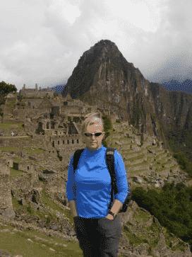 melanie-tucker-ceo-rare-finds-travel-reaches-the-ruins