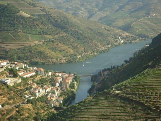portugal-landscape-of-douro