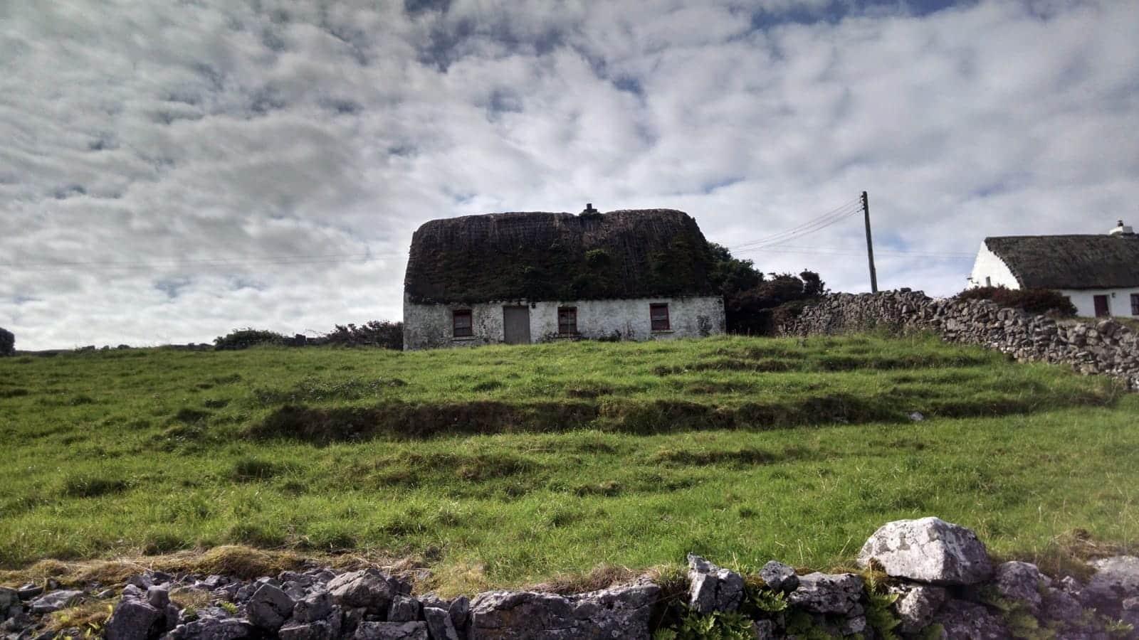 scenic-ireland