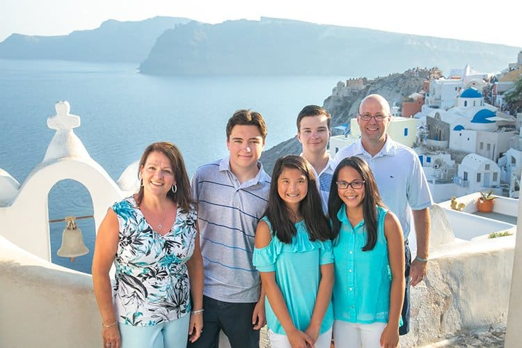 stewart-family-on-a-rare-finds-trip-to-greece