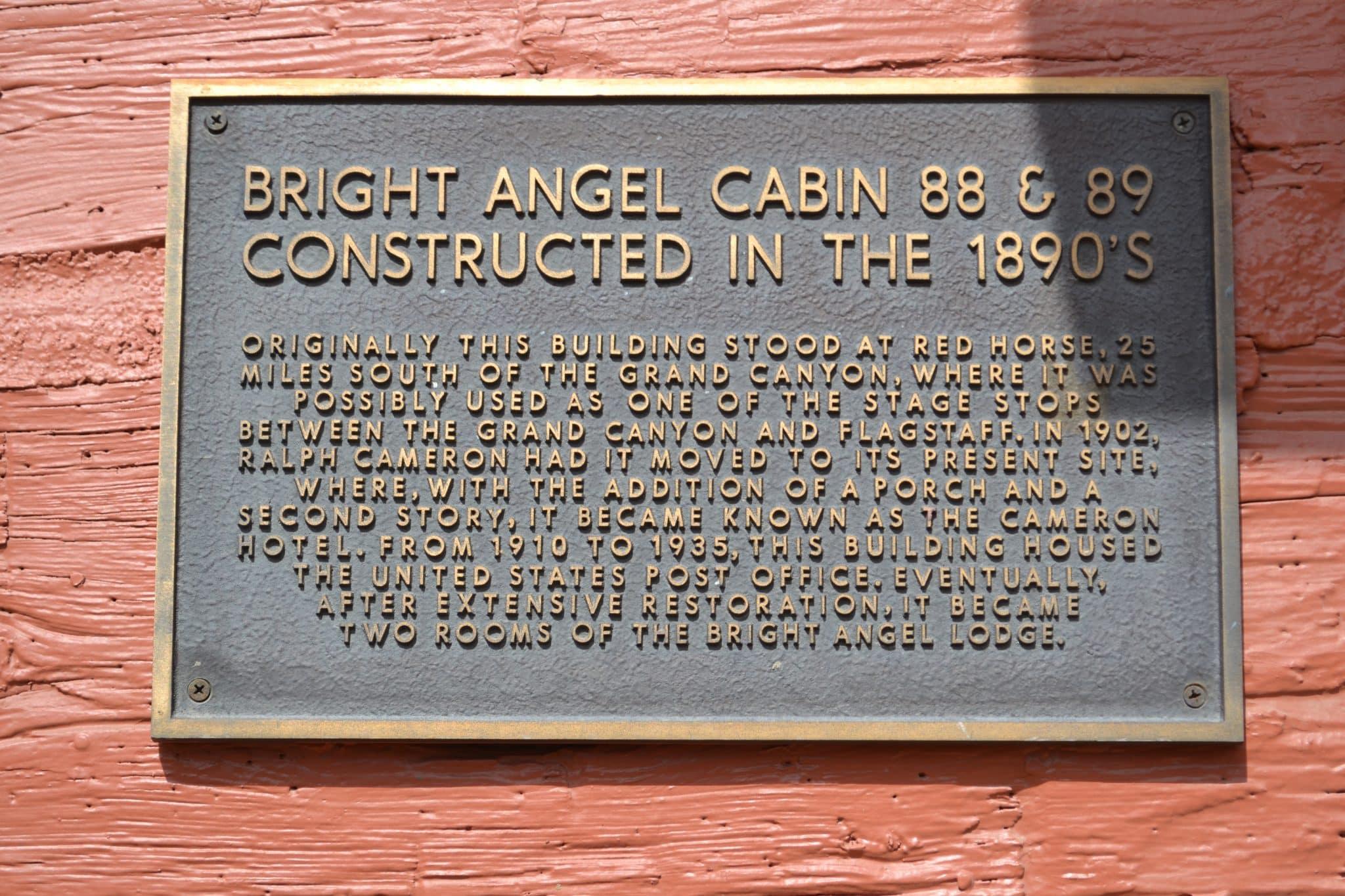 sw-parks-historic-lodging-plaque