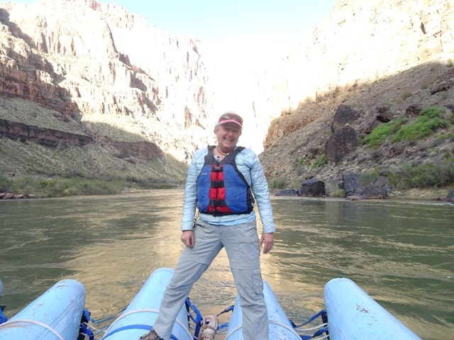 sw-parks-western-river-expeditions-melanie-owner-rare-finds-travel-on-raft