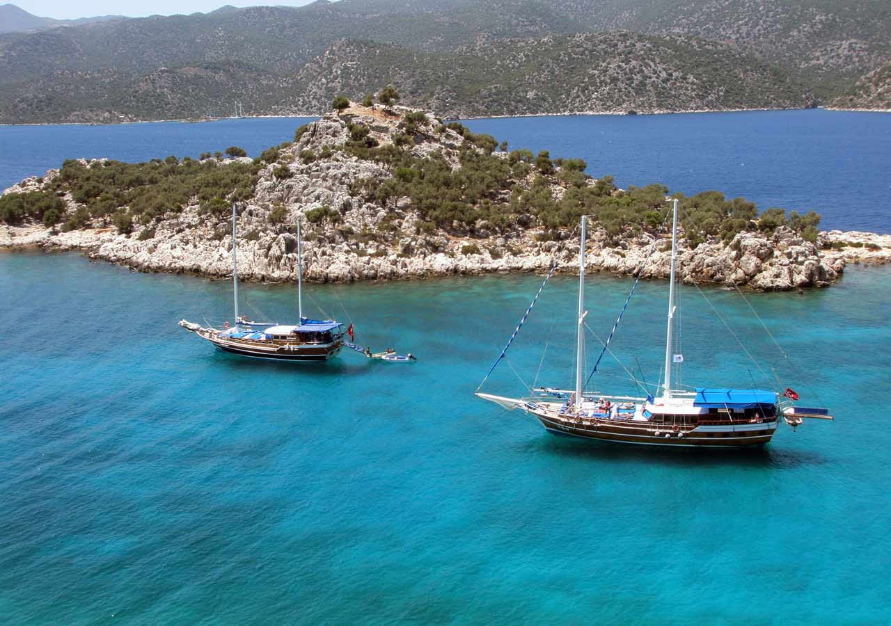 turkey-blue-cruises-gulets