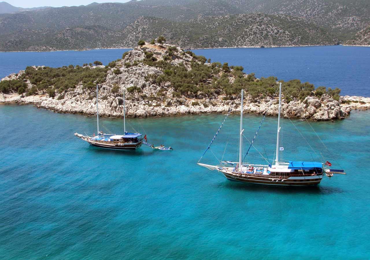 turkey-blue-cruises-gulets