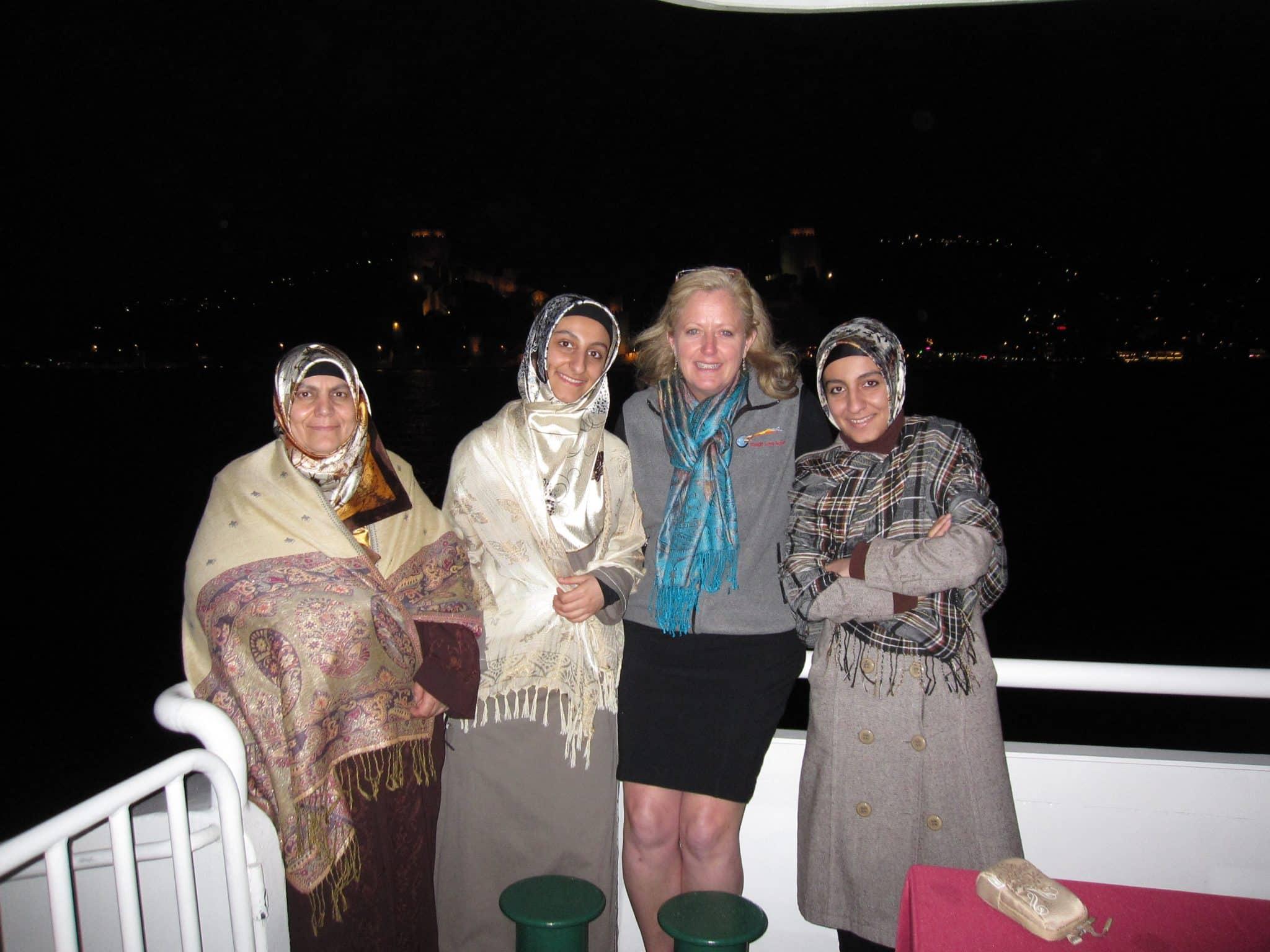 turkey-bosphorus-cruise-meet-the-locals
