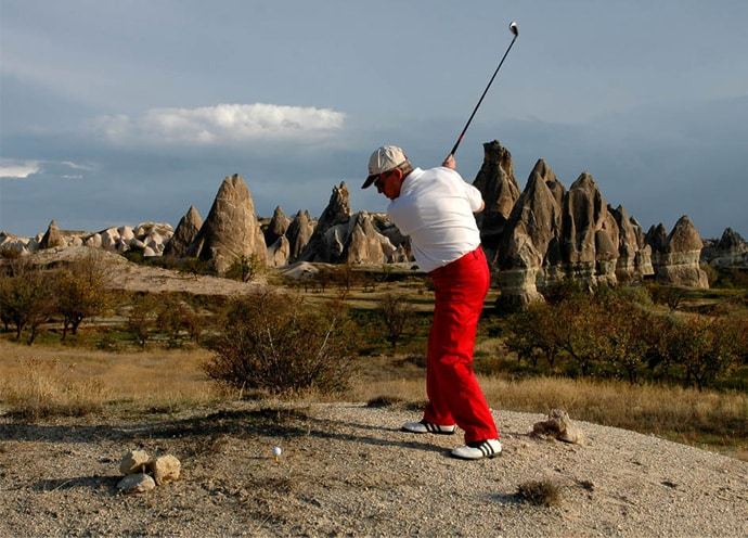 turkey-cappadocia-cross-golf