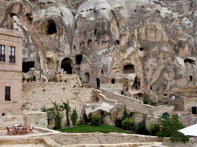 turkey-cappdocia-cave-hotel