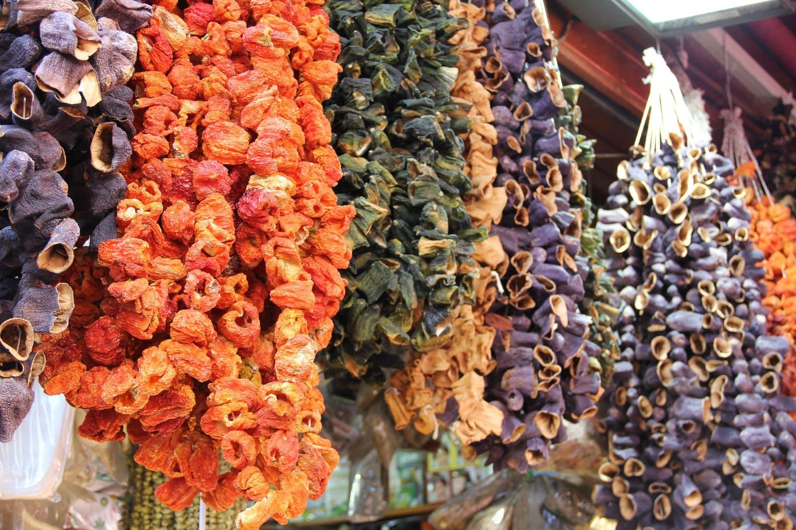 turkey-gaziantep-dried-eggplant-for-dolmas