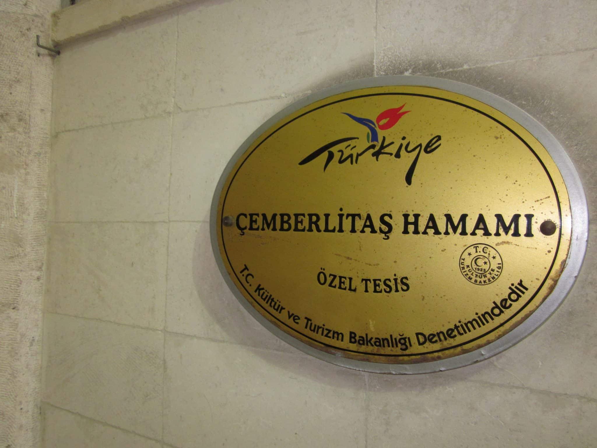 turkey-istanbul-hamami