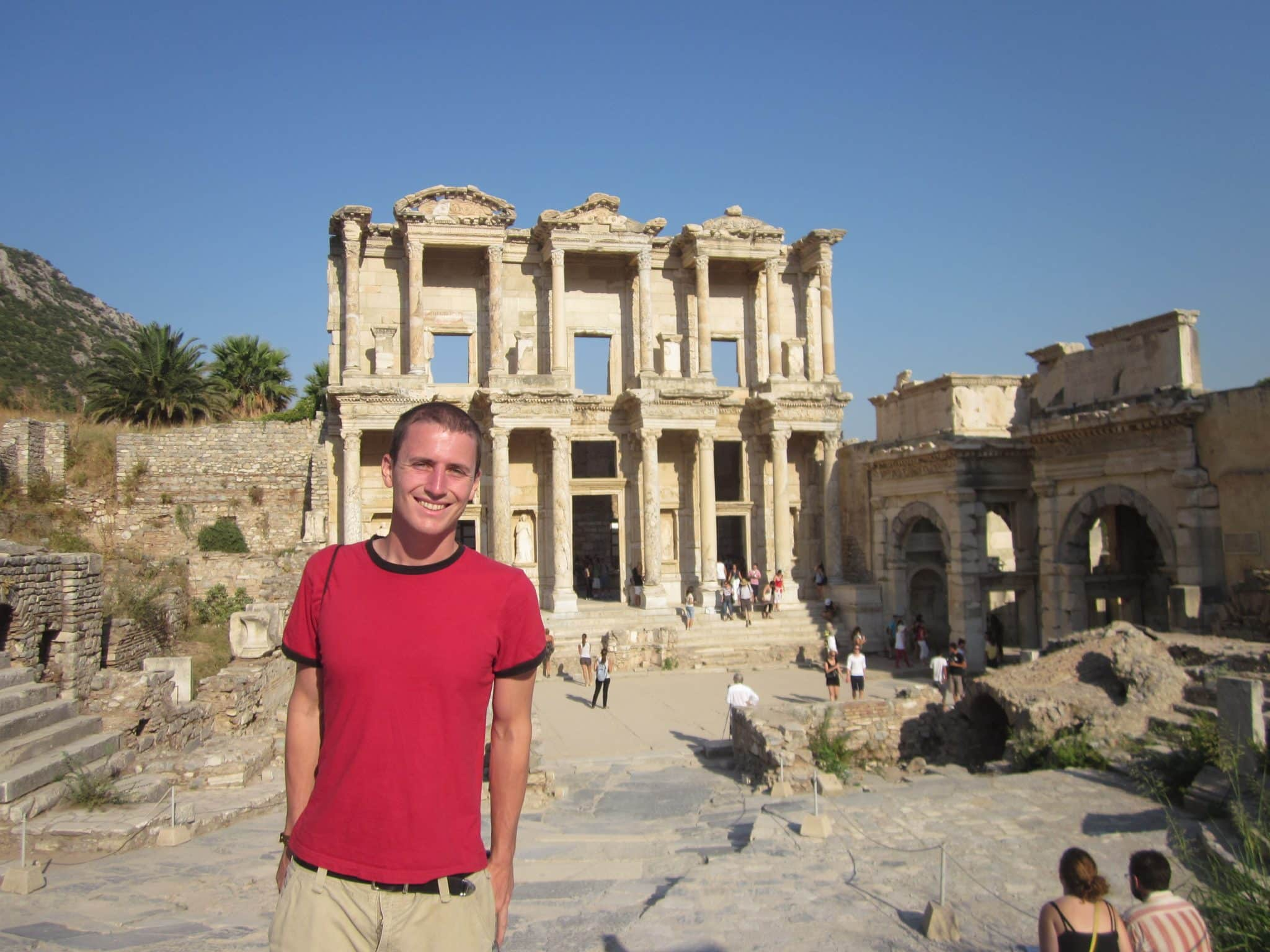 turkey-rob-at-ephesus