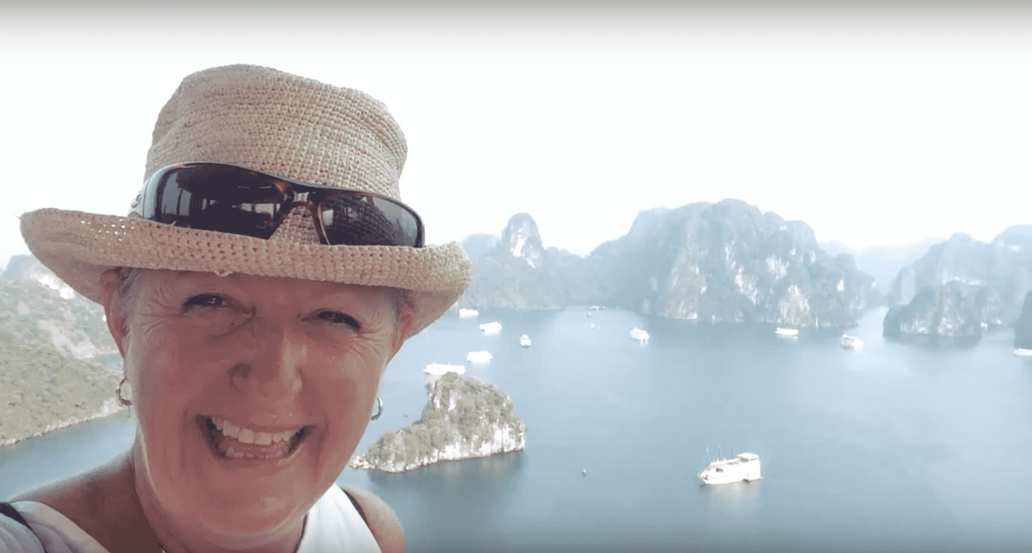 vietnam-halong-bay-melanie-ceo-rare-finds-travel