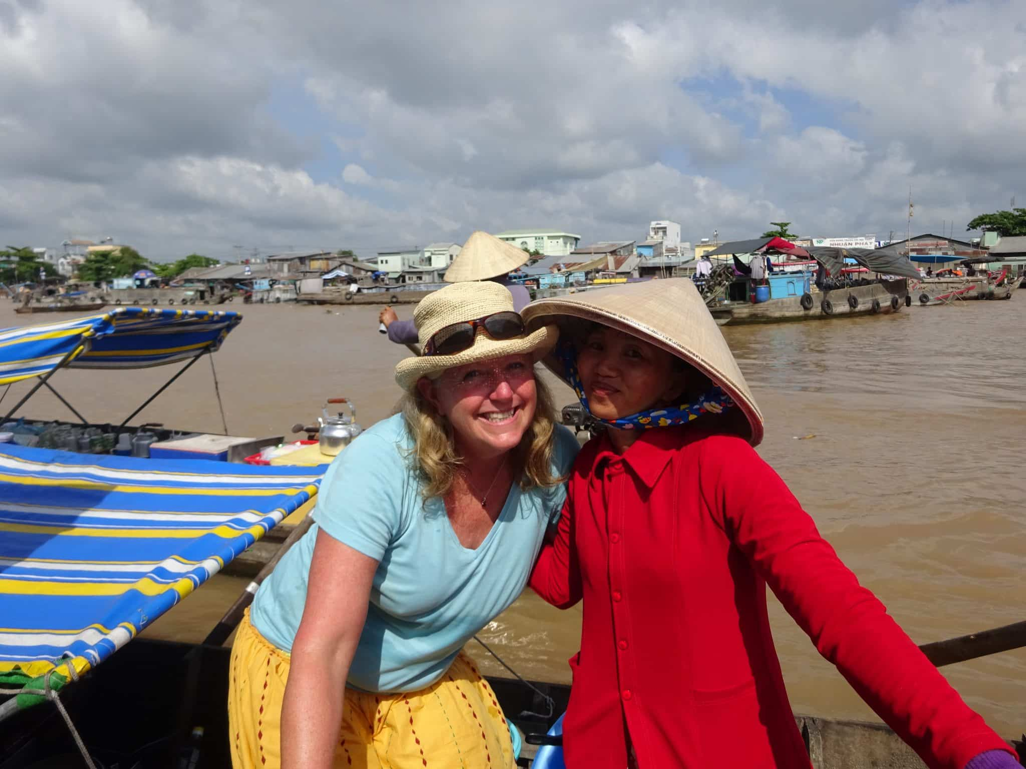 vietnam-noodle-lady-and-melanie-ceo-rare-finds-travel