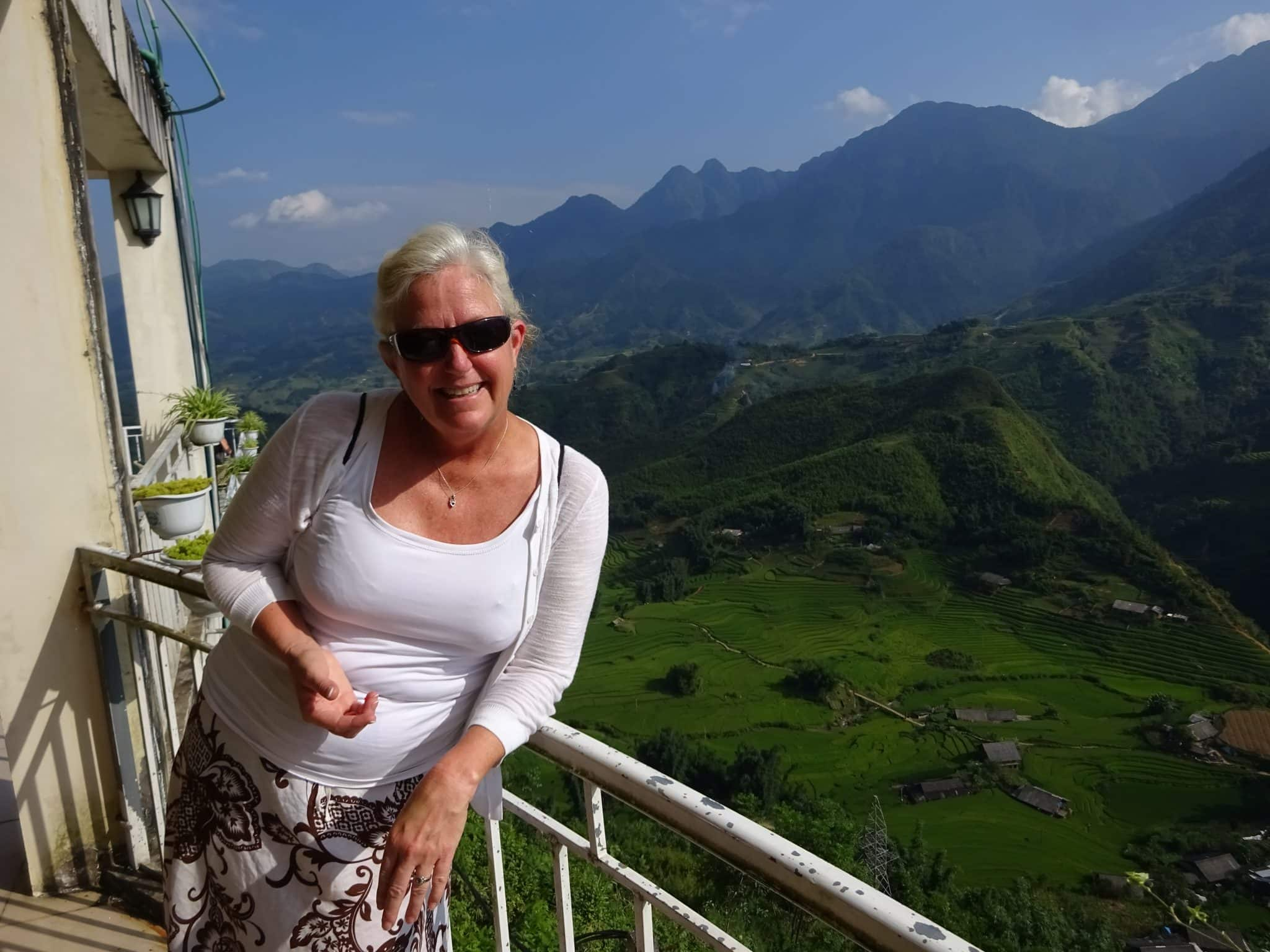 vietnam-sapa-melanie-ceo-rare-finds-travel
