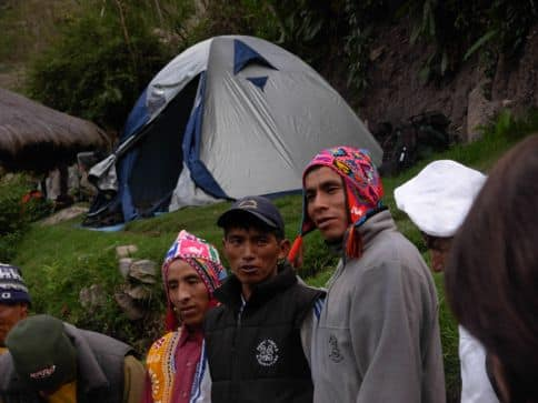 you_ll-be-in-good-hands-with-expert-guide-and-mountain-mystic-victor-of-peru-treks