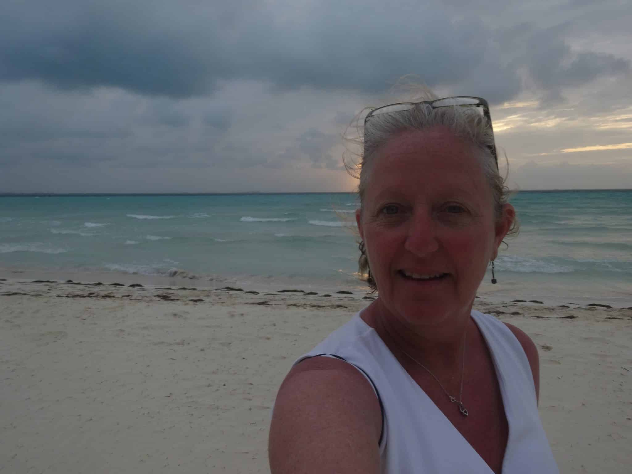 yucatan-blue-water-isla-mujeres-melanie-ceo-rare-finds-travel