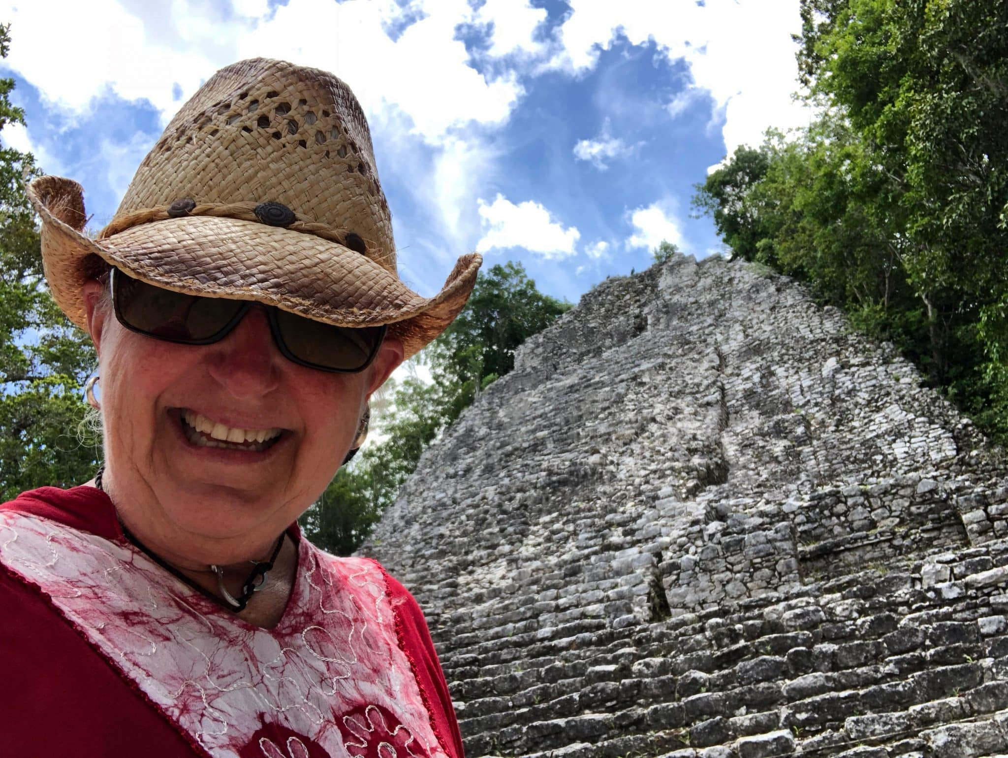 yucatan-coba-melanie-ceo-rare-finds-travel