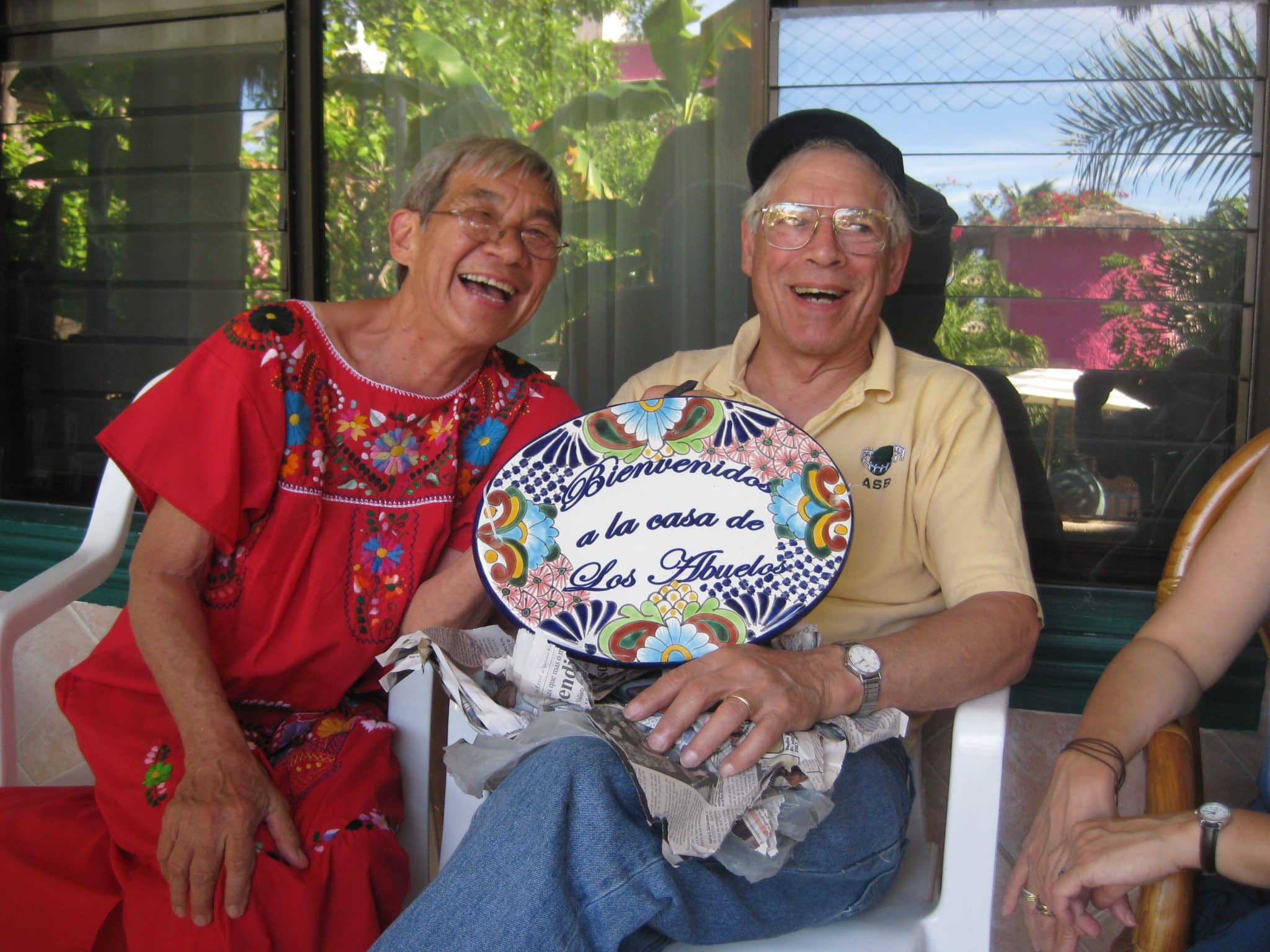 yucatan-hosting-grandparents-3-generation-trip