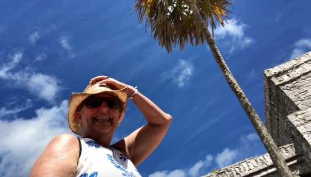 yucatan-touring-tulum